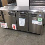 ■大阪店■中古厨房機器入荷しました!今日は中古ではなく未使用品が入荷!