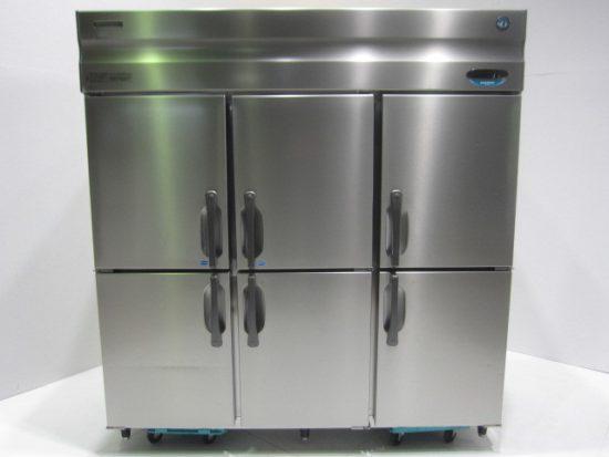★東京店★業務用冷蔵庫を買取