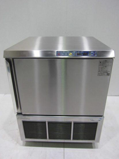 ◆東京店◆ブラストチラー急速冷却機を買い取り!