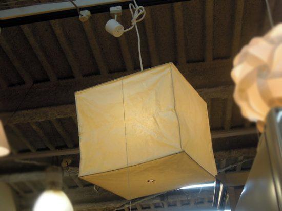 ●大阪店●中古家電・イサムノグチAKARIシリーズ40XP入荷