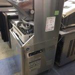 ■大阪店■中古厨房機器入荷しました!業務用食器洗浄機在庫あります!!