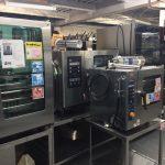 ■大阪店■中古厨房機器入荷しました!いろいろなオーブン、在庫あります!