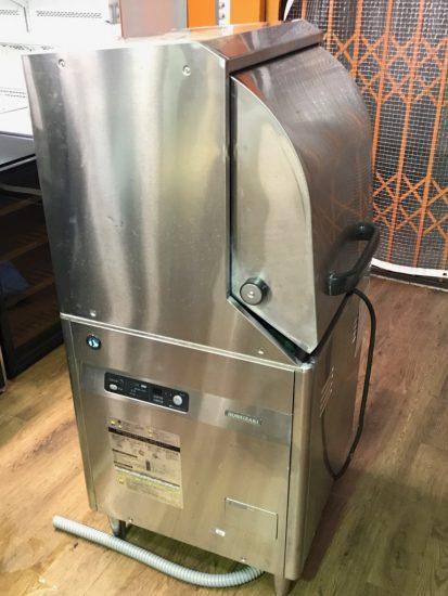 中古厨房機器入荷しました!食器洗浄機です!!