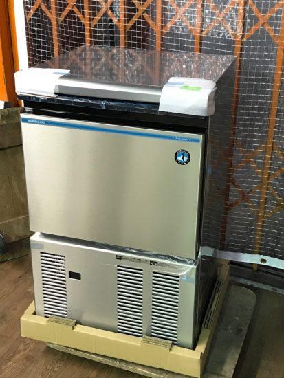 未使用厨房機器入荷しました!製氷機です!!