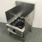 中古厨房機器入荷しました!コンベクションオーブンです!!
