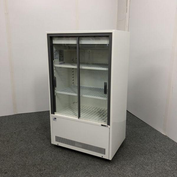 中古厨房機器入荷しました!冷蔵ショーケースです!!!