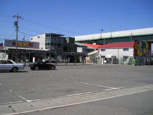 名古屋のリサイクルショップ
