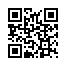 携帯用サイト