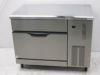 大和冷機 95�s製氷機 DRI-95LMTE 2017年製買取しました!
