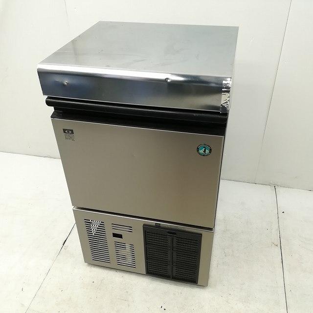 ホシザキ 25kgビッグアイス製氷機 LM-250M 2011年製買取しました!