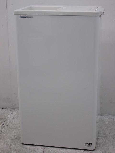 パナソニック 冷凍ストッカー SCR-S45 2015年製買取しました!