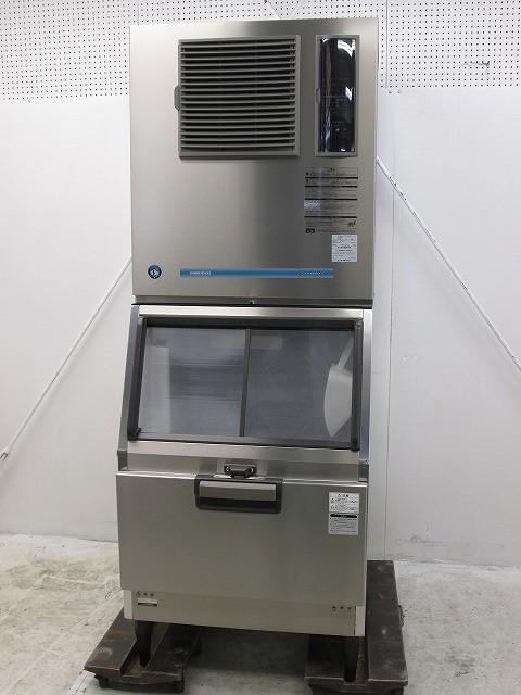 ホシザキ 230�s製氷機 IM-230AM-1 2016製買取しました!