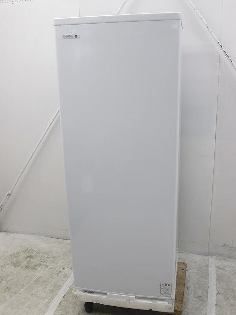 NORFROST(ノーフロスト) 冷凍庫 FFU155RF-B 2020年製買取しました!
