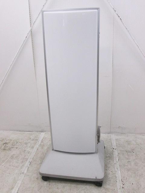 三和サインワークス(株) 電光看板 W600×D600×H1480mm買取しました!
