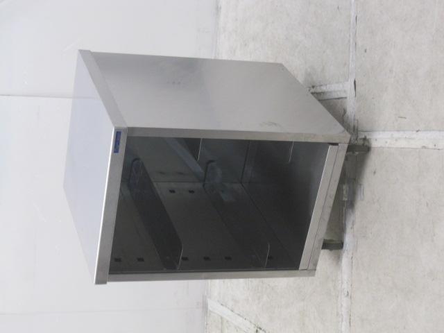 マルゼンオーブン架台 キャビネットタイプ W500×D600×H800mm買取しました!