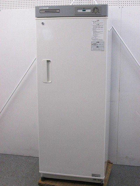 パナソニック 冷凍庫 SCR-T270NA-PJ 2011年製買取しました!
