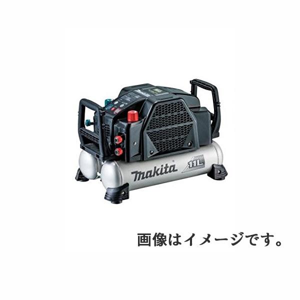 マキタ makita 一般圧 / 高圧 エアコンプレッサ買取しました!
