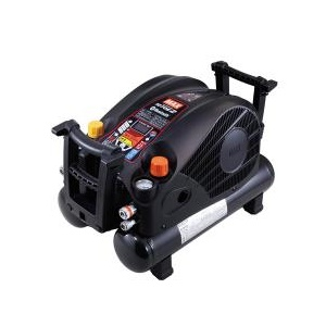 マックス MAX  スーパーエアコンプレッサ 常圧/高圧 ブラック買取しました!