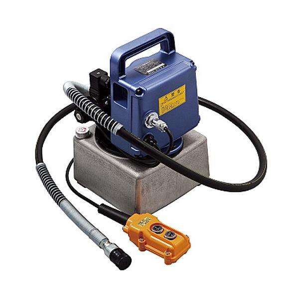 カクタス/CACTUS  電磁弁タイプ 油圧ポンプ 買取しました!