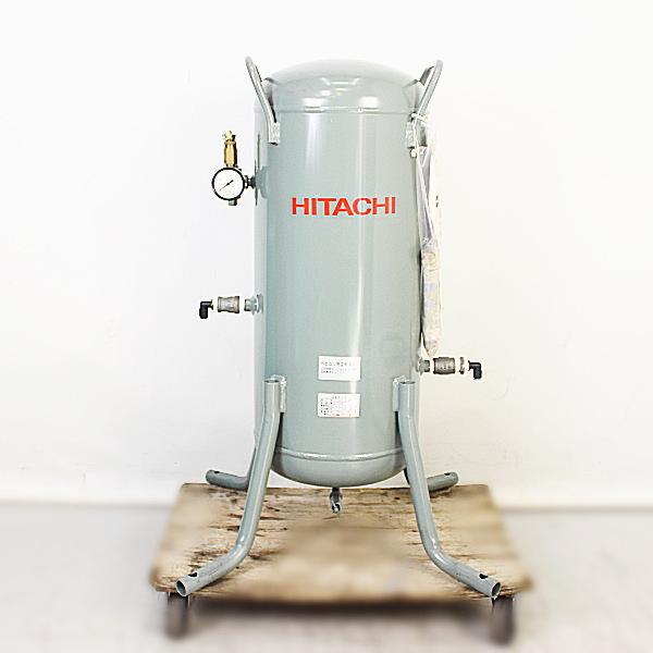 日立 HITACHI  38L サブタンク 買取しました!