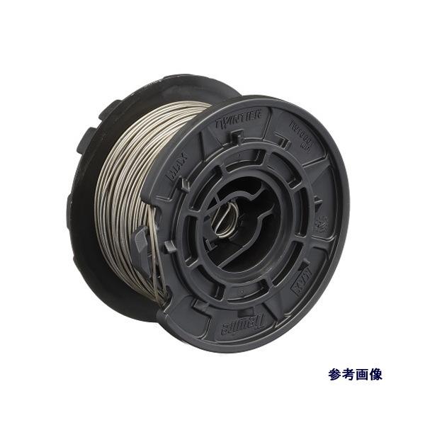 MAX/マックス  タイワイヤ 鉄筋結束機用ワイヤ 30巻入買取しました!