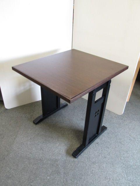 テーブル(T38)買取しました!