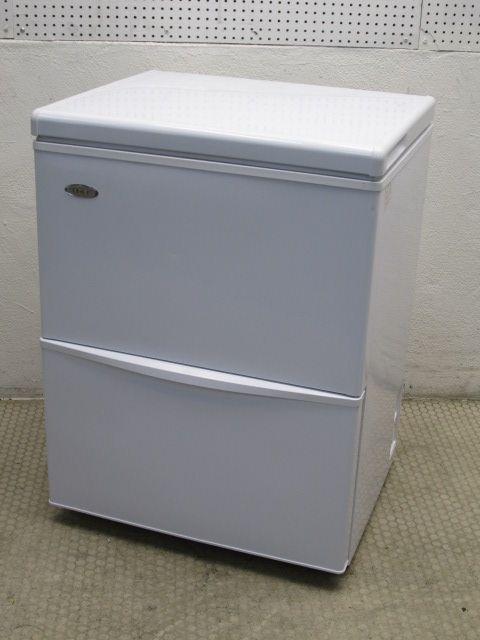 ハイアール 冷凍庫買取しました!