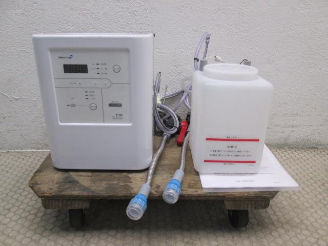 福島工業 電解次亜水生成装置買取しました!