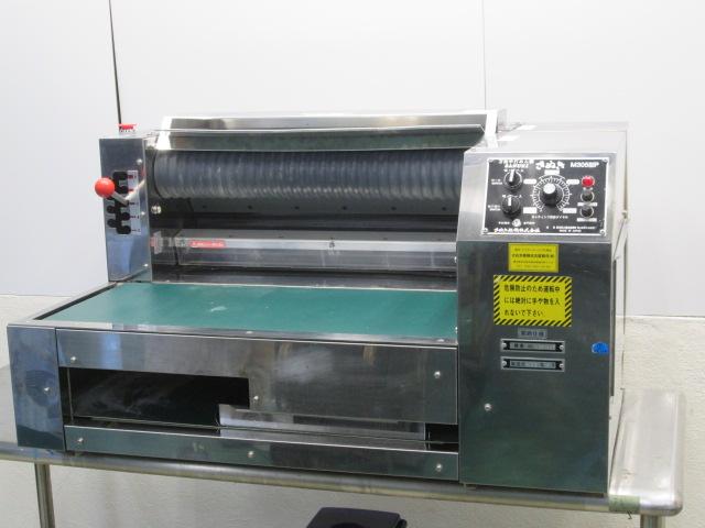さぬき麺機�梶@製麺機 M305型P 2010年製