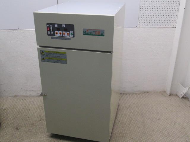 電気食品乾燥機
