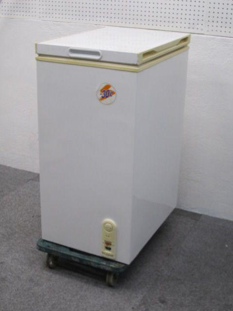 グラソン 冷凍ストッカー買取しました!