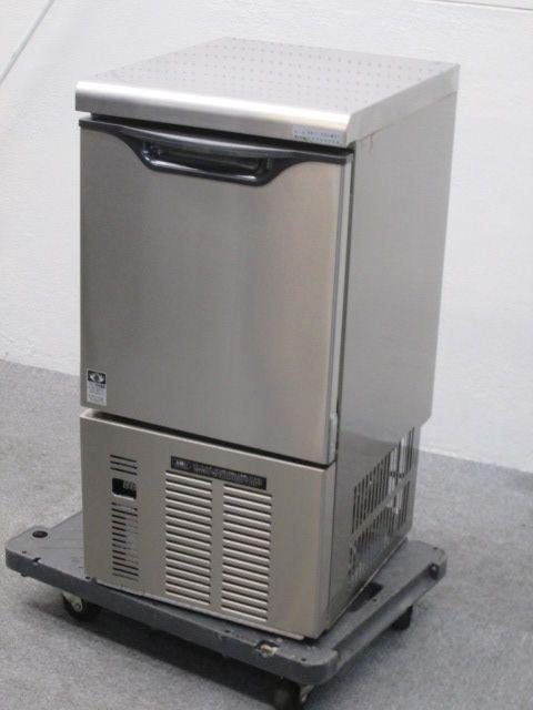 大和冷機 25kg製氷機買取しました!