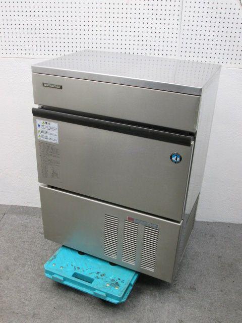 45kg製氷機