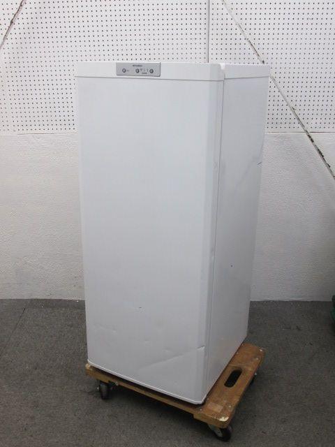 三菱電機 冷凍ストッカー買取しました!