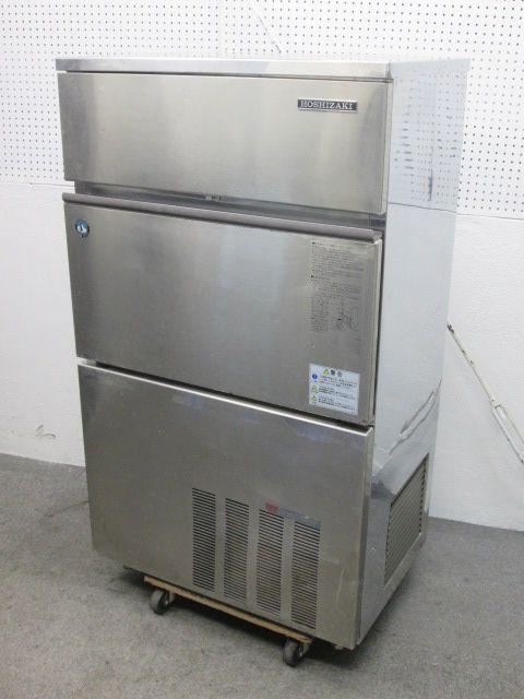 ホシザキ 55kgビッグアイスメーカー  LM-550B 1998年製