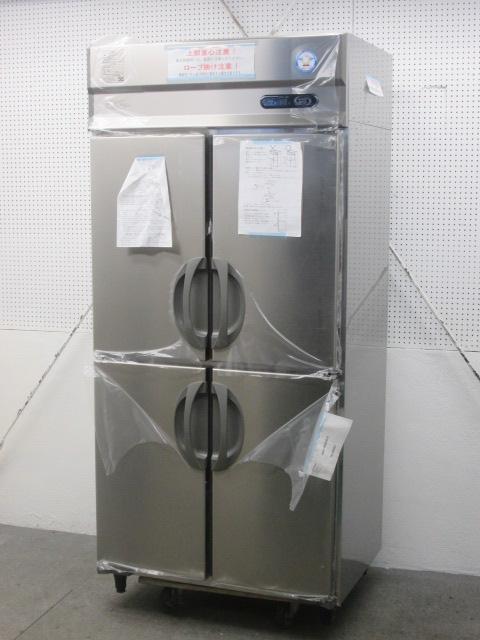 厨房機器格安販売
