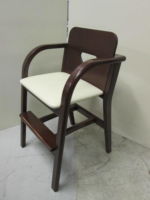パブリック 子供椅子買取しました!
