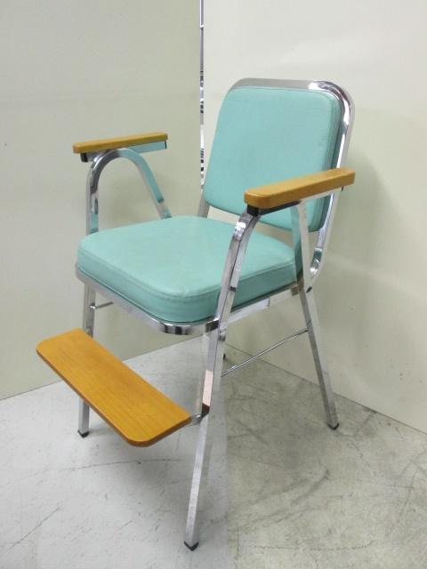 子供椅子買取しました!