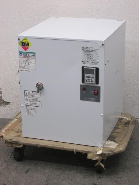 日本イトミック 電気温水器買取しました!