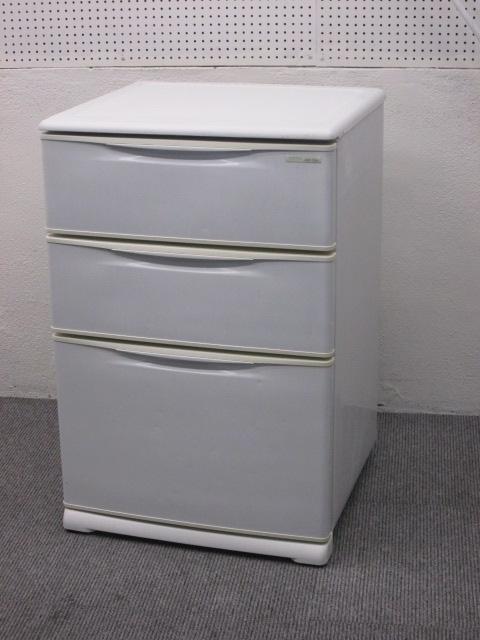 AQUA 冷凍・冷蔵・氷温庫買取しました!