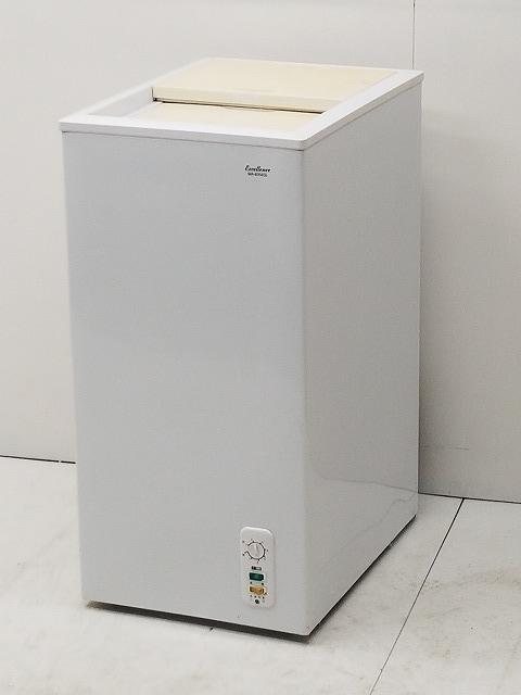 三ツ星貿易(エクセレンス) 冷凍ストッカー MA-6058SL 2012年製買取しました!