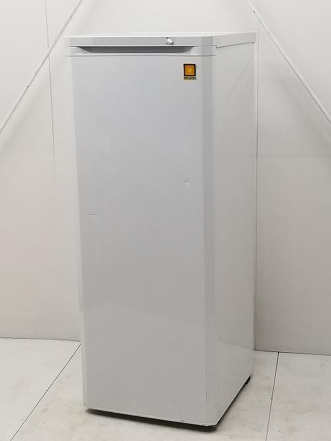 レマコム 冷凍ストッカー RRS-T178 2011年製買取しました!