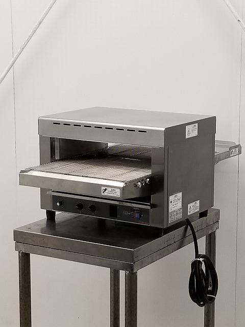 ネスター コンベアトースター CT-30B 2016年製買取しました!