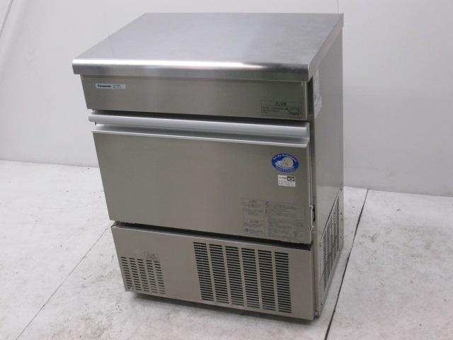 パナソニック 45�s製氷機 SIM-S4500 2014年製