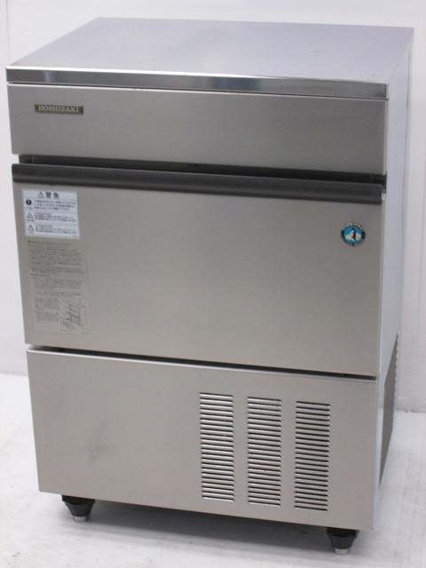 ホシザキ 55�s製氷機 IM-55L-1 2006年製買取しました!