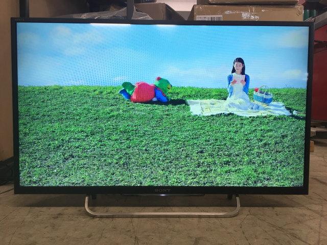 ソニー SONY  32インチ液晶テレビ ブラビア KDL-32W700B