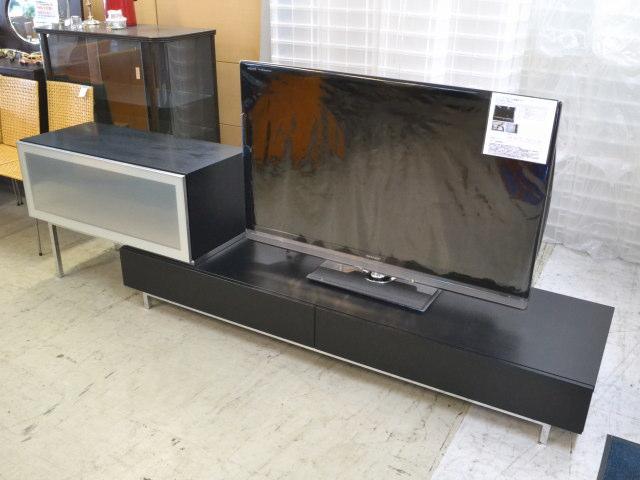 boconcept id 141025134926002. Black Bedroom Furniture Sets. Home Design Ideas