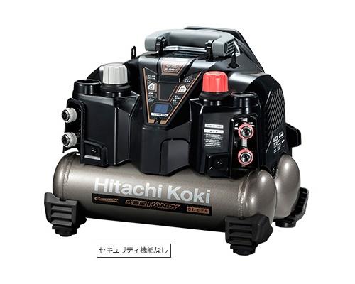 日立 HITACHI   高圧エアコンプレッサ 45気圧買取しました!