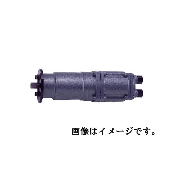 NPK 日本ニューマチック工業 エアーモータ 70002買取しました!