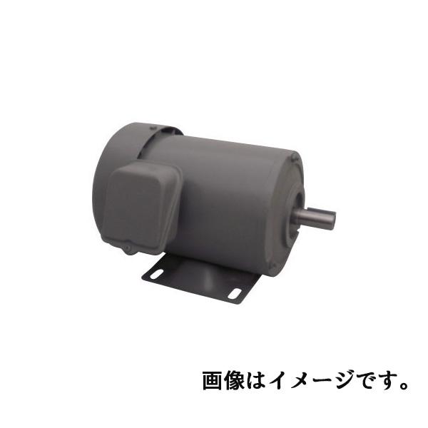 日立 HITACHI 0.5馬力モーター 三相モートル 全閉外扇屋内型 ザ・モートルNeo100買取しました!